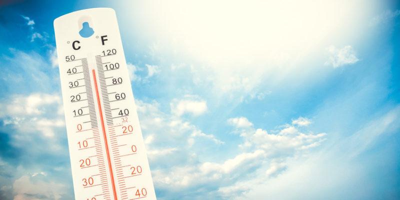 Heat Got You Down Reasons To Rent A Portable Hvac Unit