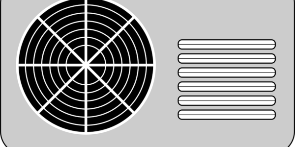rental heaters